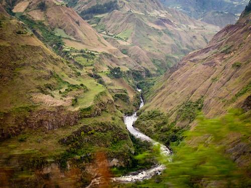 Mocoa, Colombia