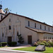 2012-07-08 San Jose 015 Mission Santa Clara