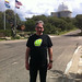 Me at Kitt Peak