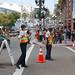 Comic-Con 2012 6562