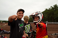 IMG_4981 (Dustin Wince) Tags: dirtbike mx grounds breezewood proving motorcross