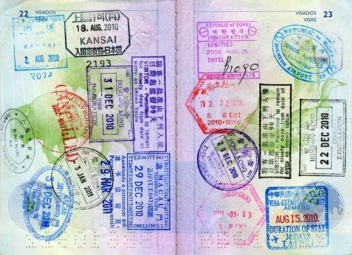 Pasaporte22&23