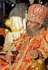 His Holiness Patriarch Paulos