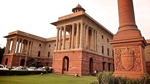Delhi Trip - November 25, 2011