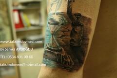 Hourglass water tattoo part3 / Kum saati su dövme (taksim beyoğlu dövmeci) Tags: woman art tattoo artist femme models drawings istanbul tattoos taksim examples vrouwen tatouage bayan mannen kiz modèle modelleri dovme çizimler dovmeciler dovmemodelleri dovmesi