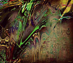 Digital Art from a Blank Canvas IV (Paul B0udreau) Tags: abstract art texture digitalart samsung master layer tmi hypothetical topshelf photomatix digitalabstract vividimagination blart tonemapping artdigital shockofthenew stickybeak newreality magicpix sharingart awardtree samsungmaster trolledproud trollieexcellence netartii netartiispecialaward picmonkey digitalartcreatedfromablankcanvas