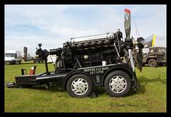 IMG_9432-Griffon Engine (peter harris41) Tags: engine rollsroyce griffon v12 peterharris croftcircuit raceweekend vintageweekend mk58