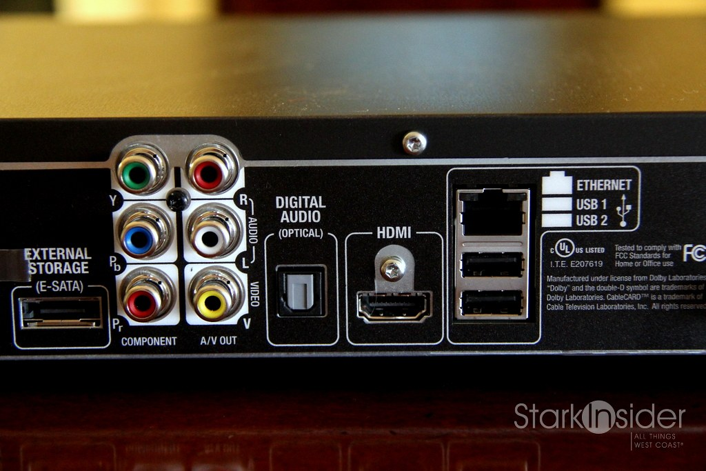 The World's Best Photos of dvr and review - Flickr Hive Mind