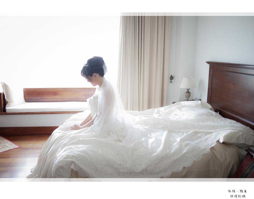 格禎&雅嵐_028