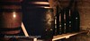 The Cellar (The_Lyricist) Tags: uk portrait england london film statue night 35mm photography spring sam asahi pentax greenwich bluesky victoria buckinghampalace darlington stpaulscathedral canarywharf curlyhair cellar sv アート mesuper 写真 supertakumar ロンドン 夜 パブ cheshirecheese ヨーロッパ イギリス 大聖堂 ペンタックス フィルム アサヒ pentaxart グリニッジ セントポール大聖堂 バッキングハム