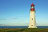 DSC02004 - Low Point Lighthouse (archer10 (Dennis) 125M Views) Tags: red lighthouse canada concrete novascotia harbour sony sydney free lantern dennis jarvis lowpoint iamcanadian freepicture dennisjarvis archer10 dennisgjarvis wbnawcnns nex7 18200diiiivc