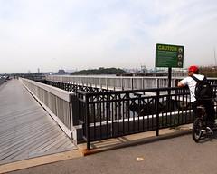 Tiffany Street Fishing Pier, Barretto Point Park, Bronx, New York City (jag9889) Tags: park city nyc ny newyork public pier fishing bronx eastriver nycparks huntspoint barrettopointpark tiffanystreet barrettopoint cityofnewyorkparksrecreation jag9889 y2012