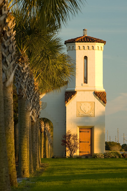 St Simons Island Visitor Guide