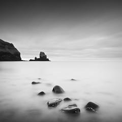Black Rocks (Weeman76) Tags: longexposure seascape skye scotland le basalt talisker taliskerbay nd110 bigstopper d800e taliskerbayseascape
