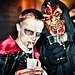 Soire¦üe_Halloween_ADCN_byStephan_CRAIG_-24