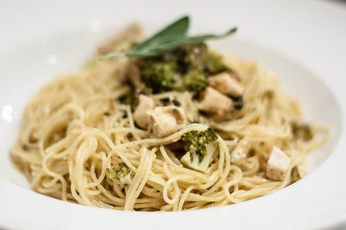 shallot sage pasta-8.jpg