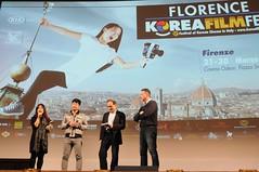 20140328 1334 (marcoo®) Tags: festival florence korea firenze odeon miniero stampa cinemaodeon presentazione koreafilmfest tavolarotonda koreafilmfestival florencekoreafilmfestival