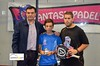 """braulio rizo y francisco funes subcampeones 2 masculina torneo semana santa fantasy padel abril 2014 • <a style=""""font-size:0.8em;"""" href=""""http://www.flickr.com/photos/68728055@N04/13948536336/"""" target=""""_blank"""">View on Flickr</a>"""