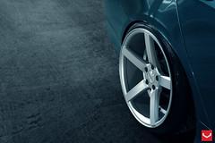 DS7_9518 (VossenWheels) Tags: canon honda wagon photography nikon wheels deep automotive acura jdm concave stance tsx directional cvt vossen cv3 acuratsxwheels acurawheels acuratsxaftermarketwheels