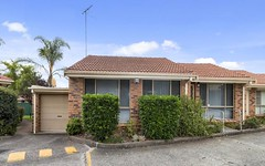 45/196-200 Harrow Road, Glenfield NSW