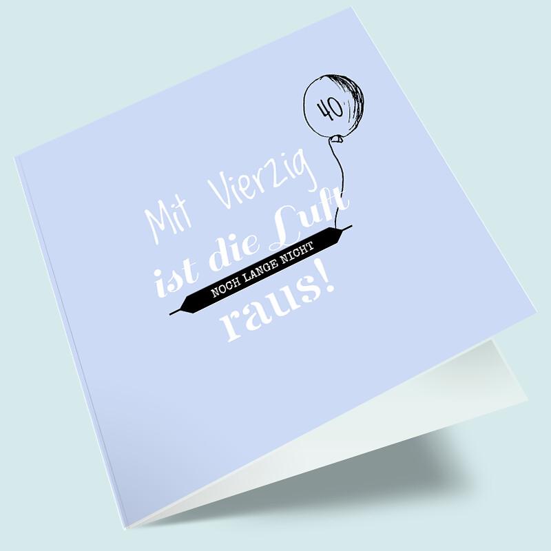 Geburtstagseinladungskarten online dating