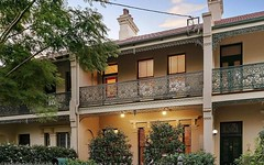 17 Boyce Street, Glebe NSW