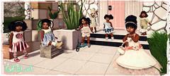 513TTZPENUMBRA (Coco Boreoe ~ Thnx 4 All The ) Tags: family childhood fashion kids blog child mesh events families doe blogs sl secondlife blogging lamb click toddlers poses rama funkyjunk boon flecha penumbra virtualworld ploom nomatch analogdog wasabipills toddleedoo toddleeteez