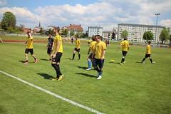 Fußball_18