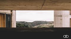 _DSC1096 (Adrian Burlaza) Tags: zeiss sandiego sony perspective lajolla fullframe salkinstitute salk mirrorless sonyzeiss35 sonya7rii