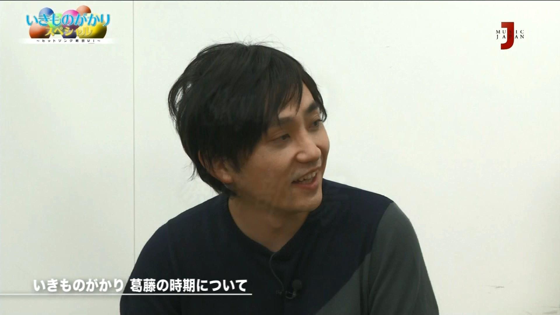 2016.05.07 いきものがかり スペシャル(MJTV).ts_20160507_185731.793