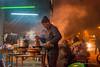 _15A6120 (arueegg) Tags: ma restaurant morocco streetfood marokko tajine tazenakht soussmassadraâ tazenacht