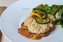 _MG_7421-Editar (raulmejia320) Tags: food healthy comida salmon pasta foodporn pan held pollo fitness huevo atun heg producto pastas aprobado saludable proteina