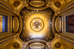 Salon du Soleil, Opra Garnier, France 2016 (Baloulumix) Tags: paris france musique tourisme palaisgarnier opragarnier baloulumix julienfourniol