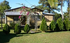 1152 Summerland Way, Koolkhan NSW