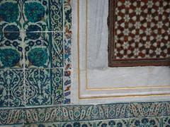 DSC03845 (chaudron001) Tags: istanbul turquie topkapi favoris