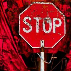 EFranz13 #Pittsburgh #IGPittsburgh #IGers_Pittsburgh #IGaddict #IGdaily... (EFranz13) Tags: red sign word pittsburgh go stop instructions redthursday evilred partnersingrime igers webstagram igaddict igdaily instagood instamood instacool instacanv instaprints instadope igskins filthyfeeds uploaded:by=flickstagram igerspittsburgh efranz13 instagram:photo=27610305913497308456077272 juliebeanluvsred igpittsburgh