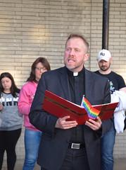 2016-06-12 Pulse Vigil-11