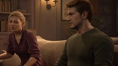 Uncharted 4_ A Thiefs End_20160513223219 (arturous007) Tags: family wedding portrait game monochrome photo fight sam sony adventure prison elena sully playstation extrieur share surraliste naughtydog ps4 fondnoir uncharted bordure playstation4 nathandrake photoralisme uncharted4 thiefsend