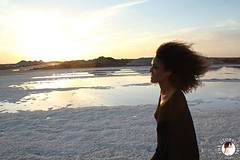My favorite place in the world for a body & soul digital #detox. http://ift.tt/1XoXjGf http://ift.tt/1OFNpJr (THE GLOBAL GIRL) Tags: globalgirl globalgirlndoema siwaoasis siwa desert libyandesert libya egypt oasis theglobalgirlcom travel wanderlust africa northafrica theglobalgirl ndoema