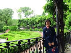 IMG_4696 (irischao) Tags: nyc newyorkcity spring centralpark manhattan 2016 conservatorygarden
