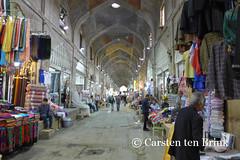 Shiraz's Bazar (10b travelling) Tags: persian asia asien iran middleeast persia shiraz asie iranian bazaar bazar 2014 neareast moyenorient naherosten mittlererosten tenbrink carstentenbrink westernasia iptcbasic 10btravelling