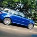 Range-Rover-Sport-SVR-07