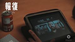Hofuku Shortfilm (TOMAS C MURRAY) (Dawn Melodies Productions) Tags: boy man men gente interior frame mysterious chico professor shortfilm thriller escritor microcorto hofuku hofukushortfilm shortfilmframe hofukushortfilm
