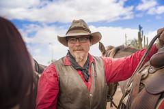 WRAParizona.com_DSC2955 (WRAP Photography) Tags: arizona tourism us tour unitedstates sony wrap tourist segway tours zeis fortmcdowell a99 a6000 wraparizonacom wraparizona wwwwraparizonacom