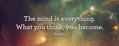 Think GREAT Thoughts!  ~Gautama Buddha  #Inspiration #motivation #InspirationalQuotes #Inspired #MotivationalQuotes #Penned  #Inspiration_Quotes #InspirationNation #InspirationMotivation #WeAreInspired (leahlozano.author) Tags: inspiration motivation inspirationalquotes inspired motivationalquotes penned inspirationquotes inspirationnation inspirationmotivation weareinspired