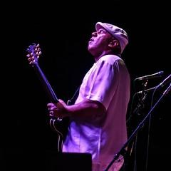 Ronnie Baker Brooks owned the stage at the #saltlakebluesfest2016 . #Music #blues #musician #guitar #festival #utahgram #utahphotographer #utah #saltlakecityutah #flickr (explorediscovershare) Tags: musician music festival utah flickr baker guitar stage blues owned ronnie brooks saltlakecityutah utahphotographer instagram utahgram saltlakebluesfest2016