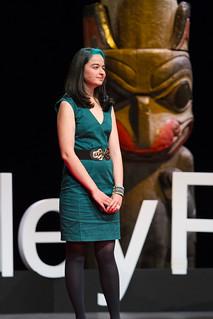 TEDxStanleyPark 2016-2563