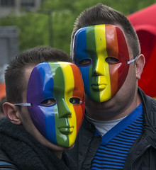 Belgian Pride 2016_21 (jefvandenhoute) Tags: brussels belgium belgique belgië bruxelles pride brussel nikond800 lesbiangaypride photoshopcs6