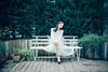 20160529-DSC_5602 (hayamono) Tags: portrait gps 木村彩美 studiobasilcoolmint