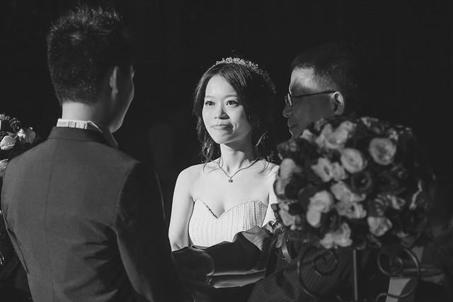 台北婚攝, 君品文定, 君品酒店, 君品婚宴, 君品婚攝, 婚禮攝影, 婚攝, 婚攝守恆, 婚攝推薦, 陳靜瑀, KC影像-62
